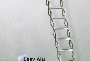 Easy Alu
