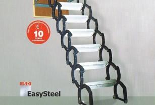 Easysteel 120 x 70