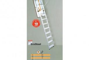 Ecosteel  140 x 70